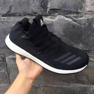 giày của sunani tại An Giang - 2325435