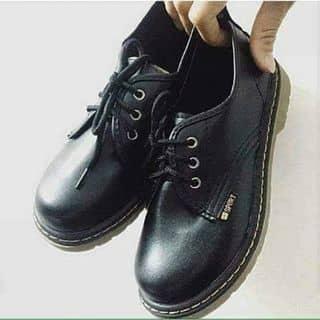 giày của vyshops tại Bạc Liêu - 2334481