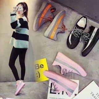 giày của besthao2 tại Tây Ninh - 2340571
