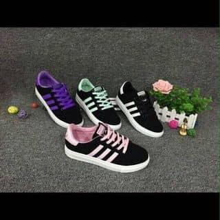 giày của thaoomii2 tại Đồng Tháp - 2470039