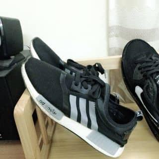giày của viethoang11321 tại Phú Thọ - 2481139