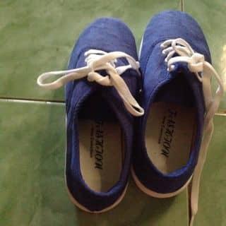 giày của buukim tại Cà Mau - 2482758