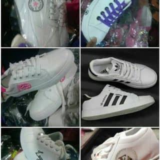 giày của tuyenshexi tại Hải Phòng - 2494394
