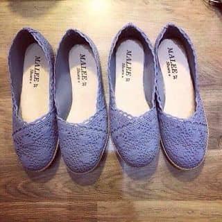 giày của utbe15 tại Bình Phước - 2604853