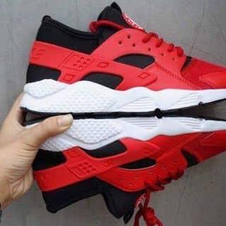 giày của iunguoitoiiu25 tại Bình Phước - 2629594