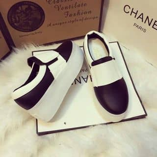 giày của lunncungg tại Tiền Giang - 2705580