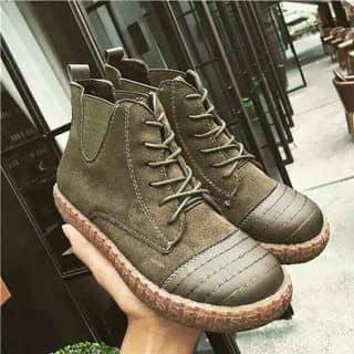 giày của blypkuong tại Thái Bình - 2718415