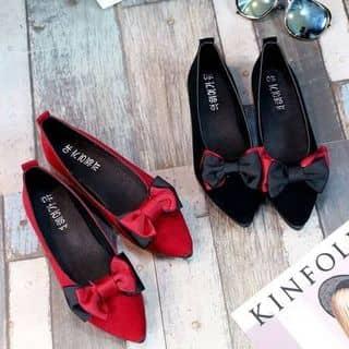 giày của emily10 tại Hải Phòng - 2764186