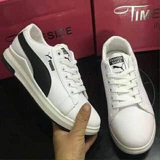 giày của tienmy41 tại Trà Vinh - 2953039