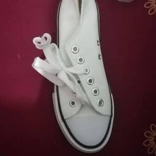 giày của nhokwaydragon tại Huyện Củ Chi, Hồ Chí Minh - 2483409