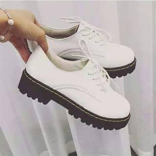 giày của lethao130 tại Yên Bái - 885718