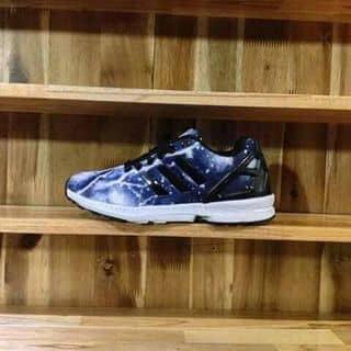 giày của letien124 tại 999 Trường Chinh,  P. Tân Phú, Thị Xã Đồng Xoài, Bình Phước - 1022451