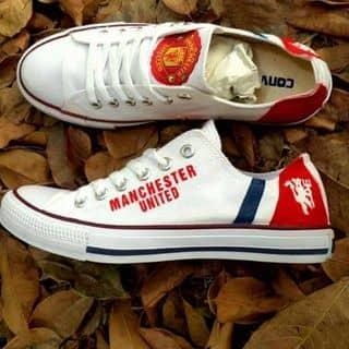 giày của xuan36 tại Shop online, Huyện Nghi Xuân, Hà Tĩnh - 1279961