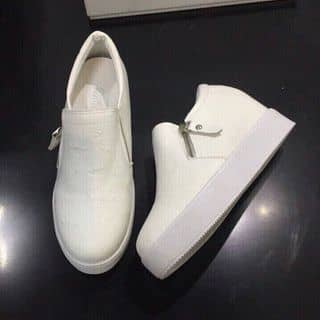 Giày  của tiencam52 tại Hồ Chí Minh - 3177608