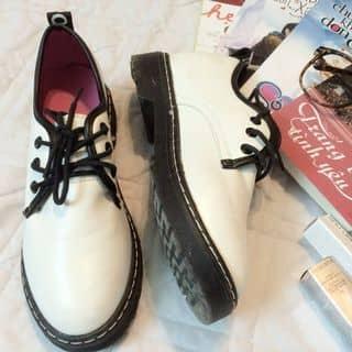 Giày  của thanhhthuy18 tại 01688383313, Phường Trang Hạ, Thị Xã Từ Sơn, Bắc Ninh - 387565