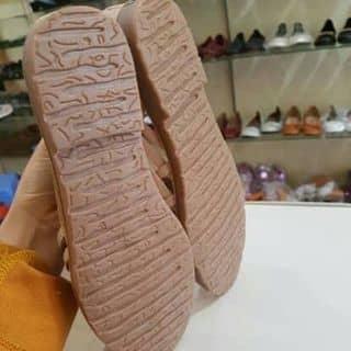giày của nhooc3 tại Shop online, Huyện Đắk Mil, Đắk Nông - 2928504