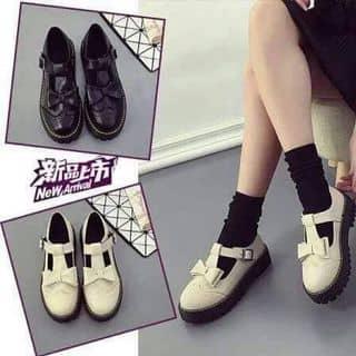 giày của meo_nho tại Đắk Nông - 1174129