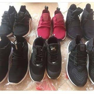 Giày 😘😘 của luxjs2 tại Hải Phòng - 2490908