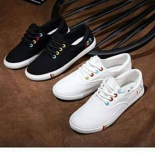 Giày 305K của jiayin tại Hồ Chí Minh - 2063623