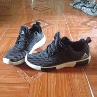 Giày Adidas của cuongnguyenquoc4 tại Hải Dương - 2407149