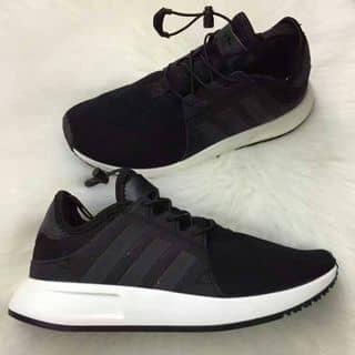 Giày adidas của lekat tại Bình Dương - 3404708