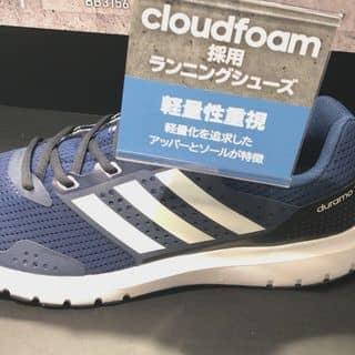 Giày adidas cloudfoam lite racer của huusang2013 tại Hồ Chí Minh - 2937074