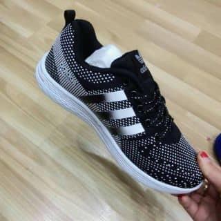 Giày adidas F1 của ducan15 tại Ninh Bình - 2665811