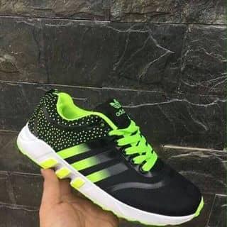 Giày adidas nam của ngoctu2311 tại Ninh Thuận - 1013843