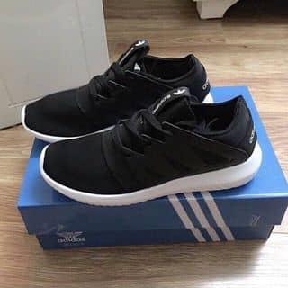 Giày adidas tubular f1 size 36 của tranbn34 tại An Giang - 3157564