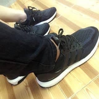Giày Adidas untra boots (SF) của nguyenlong1793 tại Gia Lai - 728153