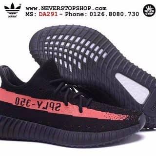 Giày Adidas Yeezy 350 V2  của neverstopshop tại Hồ Chí Minh - 2893093