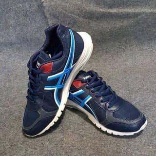 Giày Asics đế ráp - Tặng kèm hộp bảo quản giày trong suốt của shinshoes tại Hồ Chí Minh - 2917728