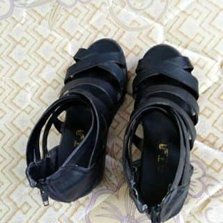 Giày bánh mì của mie98 tại Trà Vinh - 3316589