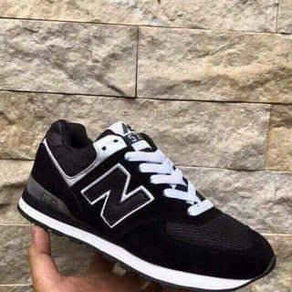 Giày bata của duongthien26 tại Tiền Giang - 3428425