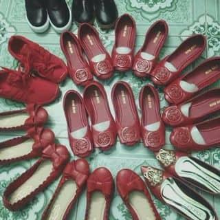 Giày bệt của thanhmai179 tại Hải Dương - 1940853