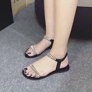 Giày bệt của levananh02 tại Phú Yên - 2643163