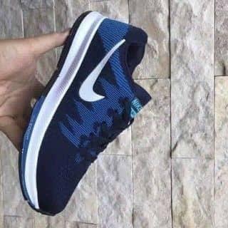 giày binz của nguyennguyenle tại Hồ Chí Minh - 2079240