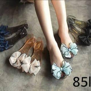 Giày búp bê giá rẻ của thuhang277 tại Đắk Nông - 2087561