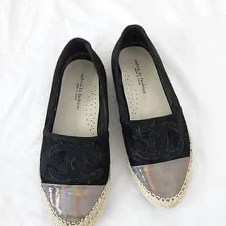 Giày búp bê Hàn Quốc của chang.vintage tại Hồ Chí Minh - 3140848