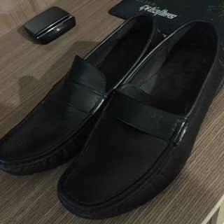 giày Calvin Klein của thienphucvo1998 tại Hồ Chí Minh - 2698836