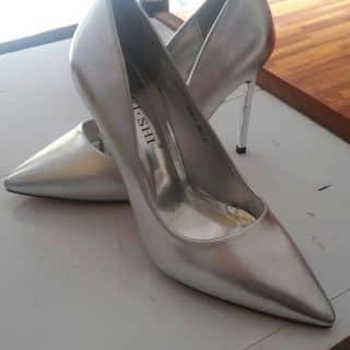 Giày cao gót mũi nhọn của loantyt tại Nam Định - 2927298