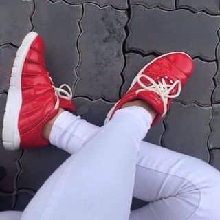 Giày CBA của nguyennhung829 tại Hồ Chí Minh - 3179249