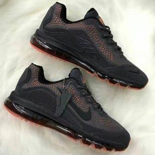 Giày chính hãng của hungchi12 tại Bình Dương - 3174698