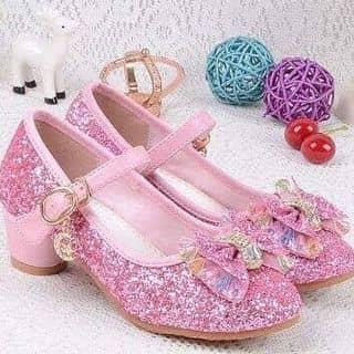 Giày công chúa bé gái của tieuboi.baby16 tại Hồ Chí Minh - 2048098