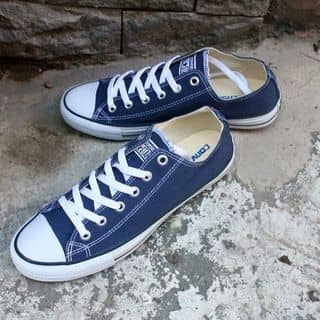 Giày converse classic  của linhnguyeen tại Phú Thọ - 731850