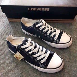 Giày converse f1 new 100% của huyentrang360 tại Bình Phước - 2087983