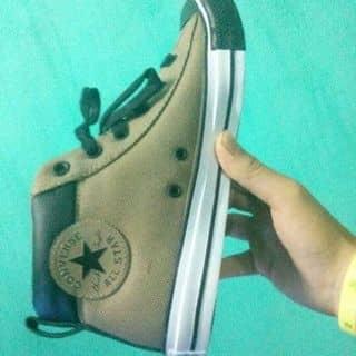Giày converse f1 new 100% của ducdutcutduoi tại Bắc Ninh - 2040613