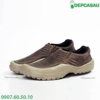 Giày Crocs Yukon da ship Mỹ của meoluoj1 tại 48/4 Trần Đình Xu, Cô Giang, Quận 1, Hồ Chí Minh - 1227237