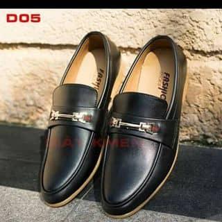 Giày của người việt .. m in vn của tuanrubimtv tại Hồ Chí Minh - 2305862