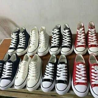 giày cv cao và thấp của nghietnga2 tại Bắc Kạn - 2697964